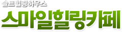 케이웹미디어 로고